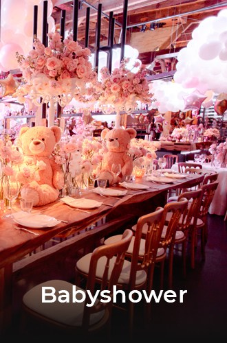 The-Harbour-Club-Babyshower