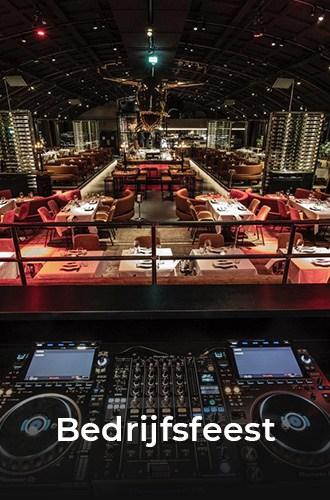 Bedrijfsfeest-The-Harbour-Club-Den-Haag